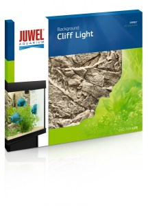 Cliff_Light_Background_l_86942