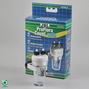 jbl-proflora-CO2 Countsafe
