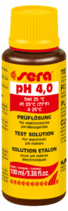 sera-pruefloesung-ph-4-0-100-ml
